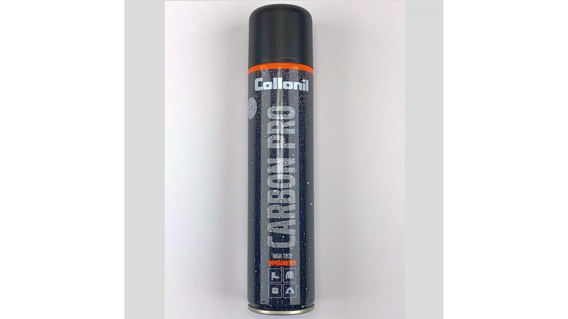 Carbon Pro Spray 300 ml