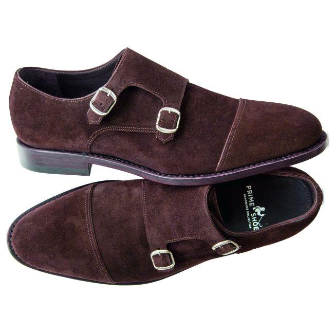Prime Shoes